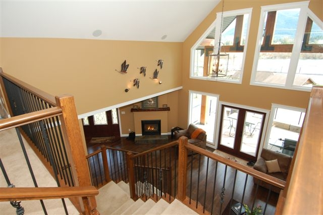 Photo 4: Photos: 243 NORTH SHORE ROAD in LAKE COWICHAN: House for sale : MLS®# 294475