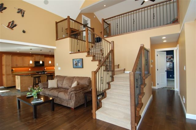 Photo 24: Photos: 243 NORTH SHORE ROAD in LAKE COWICHAN: House for sale : MLS®# 294475
