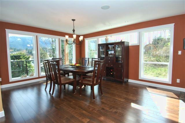 Photo 13: Photos: 243 NORTH SHORE ROAD in LAKE COWICHAN: House for sale : MLS®# 294475