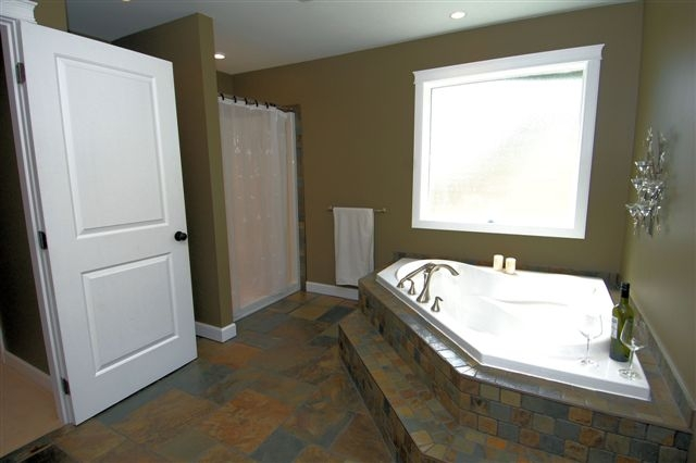 Photo 30: Photos: 243 NORTH SHORE ROAD in LAKE COWICHAN: House for sale : MLS®# 294475