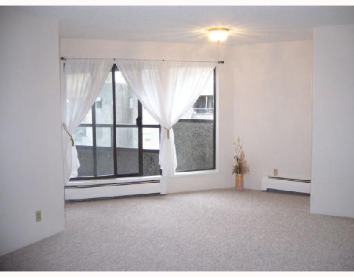 "Photo 3: 311 8451 WESTMINSTER Highway in Richmond: Brighouse Condo for sale in ""ARBORETUM II"" : MLS® # V693282"