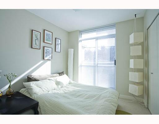 "Photo 9: 201 2520 MANITOBA Street in Vancouver: Mount Pleasant VW Condo for sale in ""THE VUE"" (Vancouver West)  : MLS(r) # V755971"