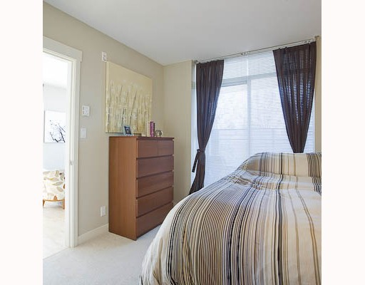 "Photo 5: 201 2520 MANITOBA Street in Vancouver: Mount Pleasant VW Condo for sale in ""THE VUE"" (Vancouver West)  : MLS(r) # V755971"