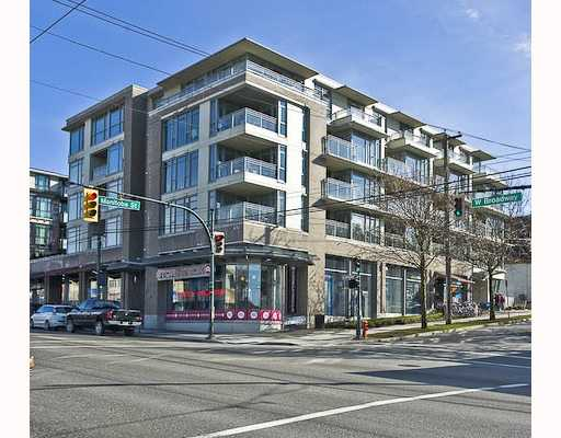 "Photo 10: 201 2520 MANITOBA Street in Vancouver: Mount Pleasant VW Condo for sale in ""THE VUE"" (Vancouver West)  : MLS(r) # V755971"