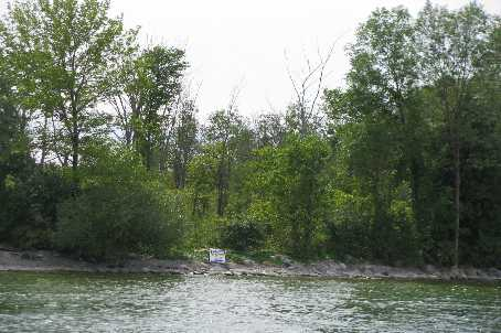 Main Photo: Lot 3 Con A Thorah Island in Beaverton: Freehold for sale (N24: BEAVERTON)  : MLS(r) # N1814502