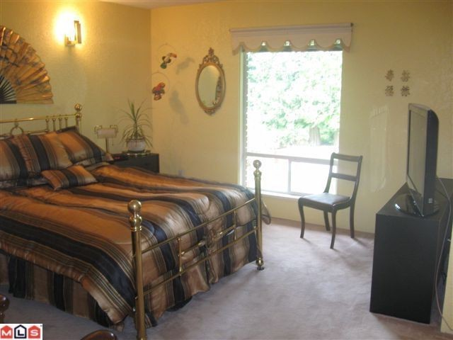 "Photo 9: 2539 BIRCH Street in Abbotsford: Central Abbotsford House for sale in ""GLEN WOOD MEADOWS"" : MLS(r) # F1023397"