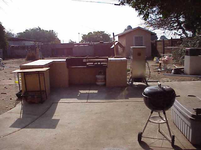 Photo 6: SAN DIEGO Residential for sale : 2 bedrooms : 4545 HILLTOP DRIVE