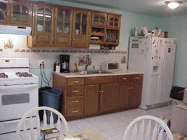 Photo 4: SAN DIEGO Residential for sale : 2 bedrooms : 4545 HILLTOP DRIVE
