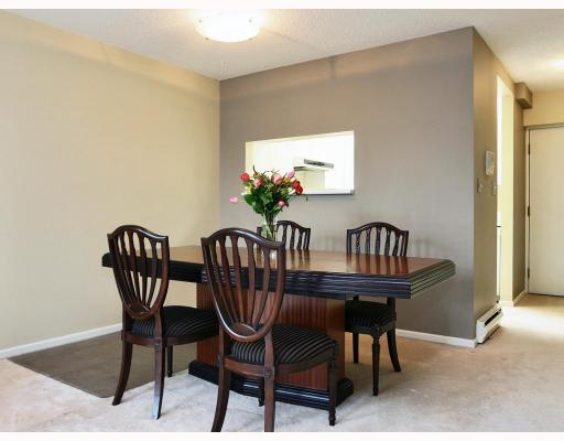 Photo 6: 1362 W 8TH Avenue in Vancouver: Fairview VW Townhouse for sale (Vancouver West)  : MLS® # V753374