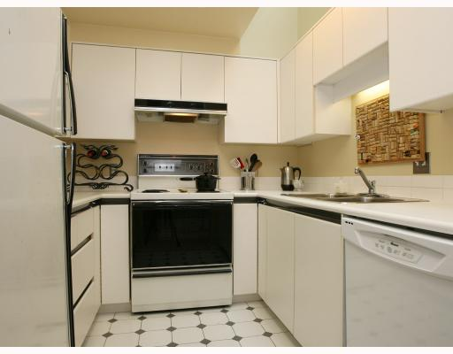 Photo 7: 1362 W 8TH Avenue in Vancouver: Fairview VW Townhouse for sale (Vancouver West)  : MLS® # V753374