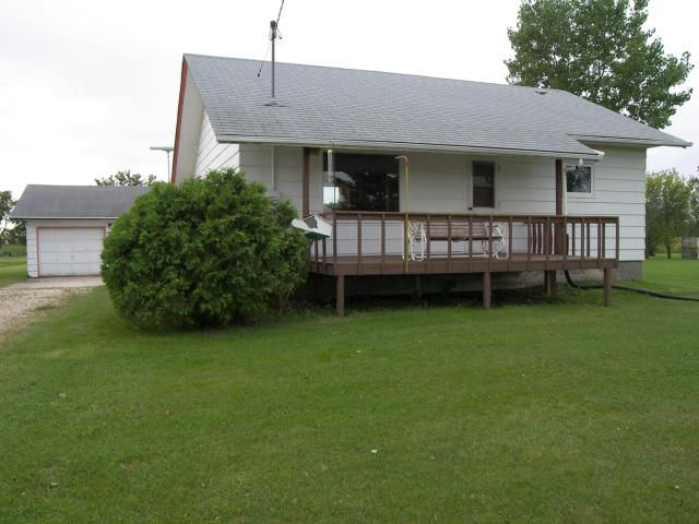 Main Photo: 8214 Prov. 205 Road in AUBIGNY: Manitoba Other Residential for sale : MLS® # 1016545