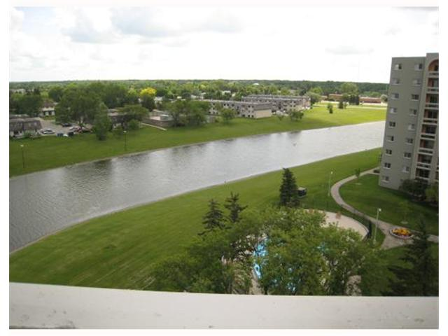 Photo 2: 137 3000 Pembina Highway in WINNIPEG: Fort Garry / Whyte Ridge / St Norbert Condominium for sale (South Winnipeg)  : MLS® # 2914515