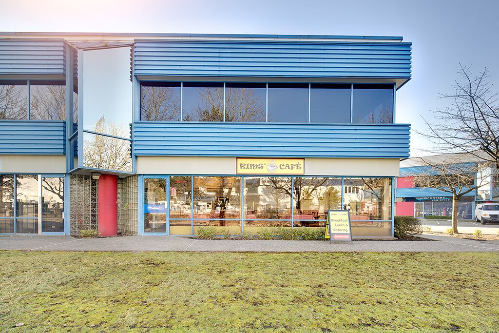 FEATURED LISTING: 29 - 91 Golden Drive Coquitlam