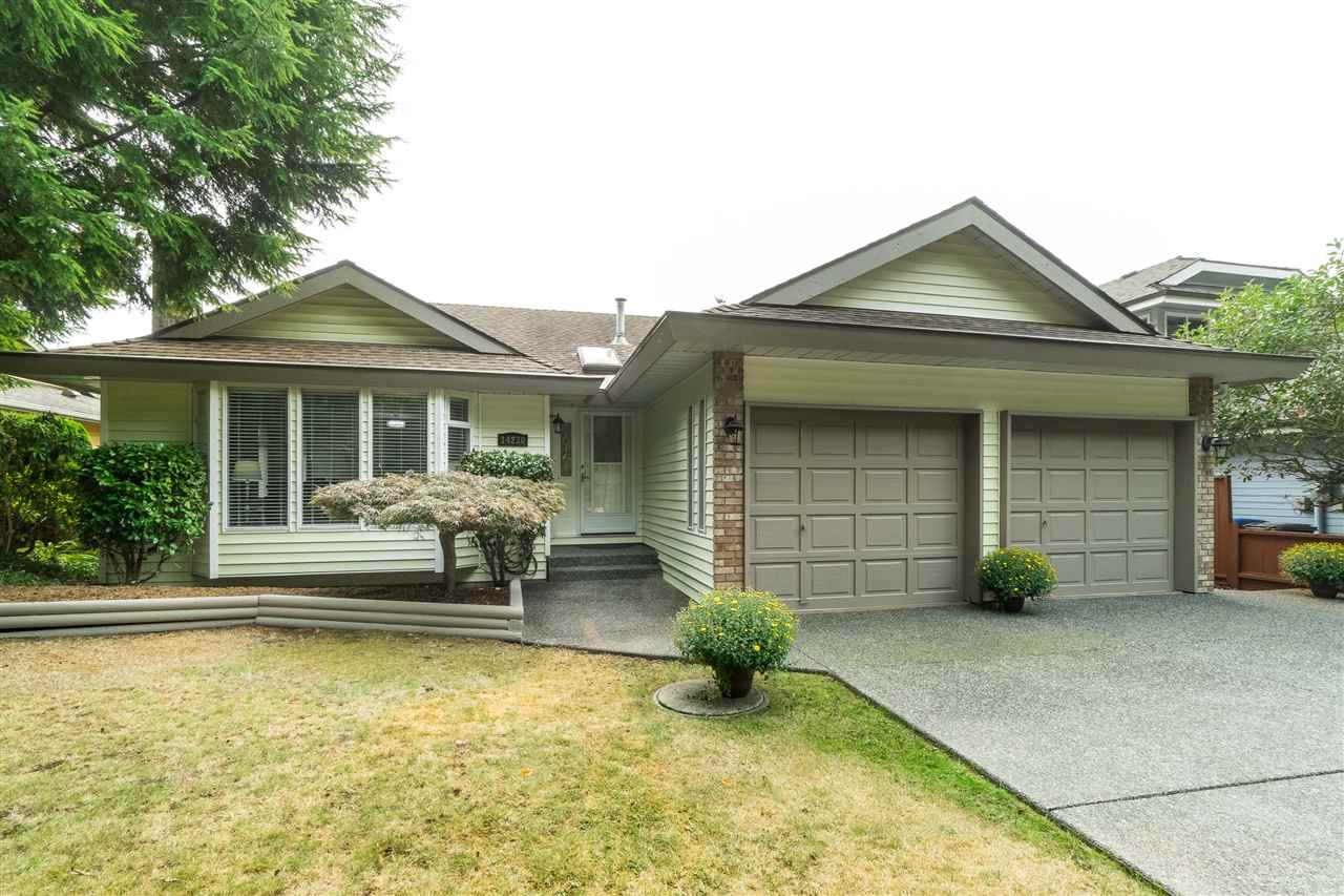 FEATURED LISTING: 14230 20 Avenue Surrey