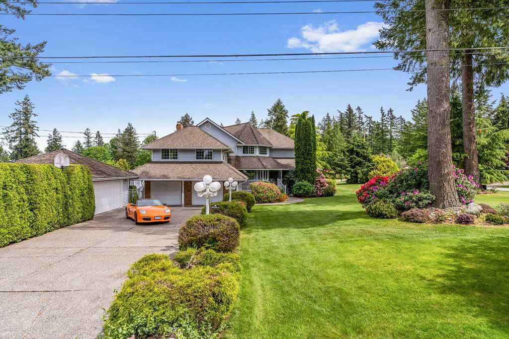 FEATURED LISTING: 17139 26A Avenue Surrey