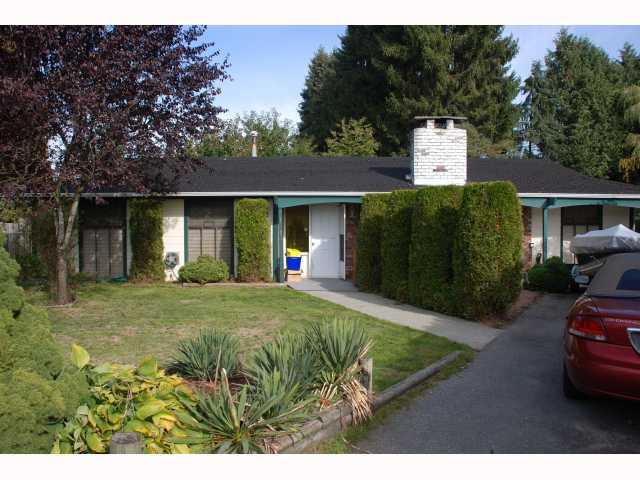 Main Photo: 11762 195A Street in Pitt Meadows: South Meadows House for sale : MLS® # V793574