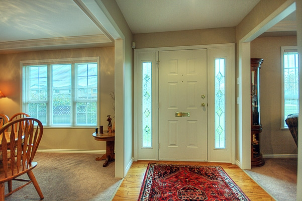 Photo 4: 11131 6TH Avenue in Richmond: Steveston Villlage House for sale : MLS® # V856012
