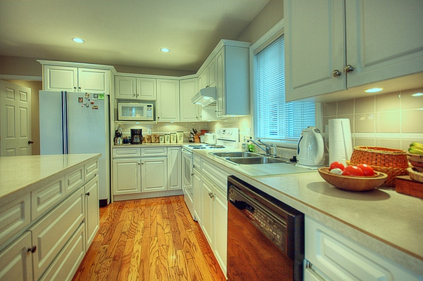 Photo 12: 11131 6TH Avenue in Richmond: Steveston Villlage House for sale : MLS® # V856012