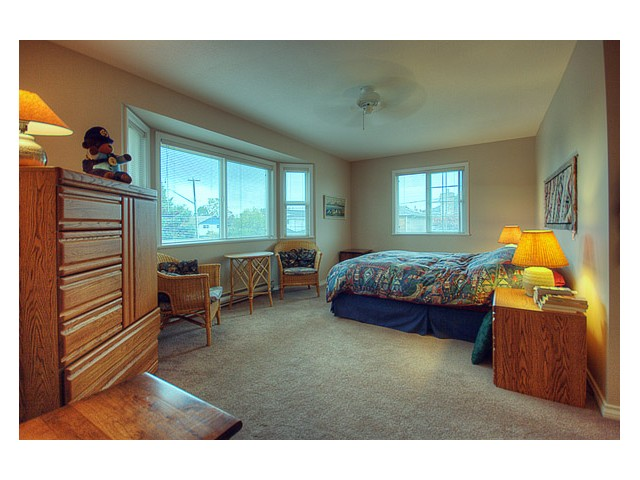 Photo 32: 11131 6TH Avenue in Richmond: Steveston Villlage House for sale : MLS® # V856012