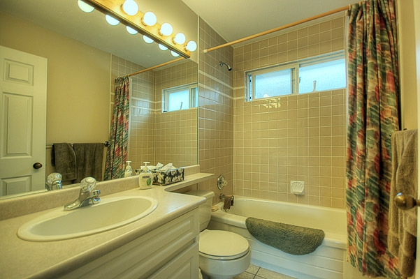 Photo 14: 11131 6TH Avenue in Richmond: Steveston Villlage House for sale : MLS® # V856012