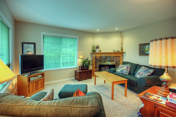 Photo 9: 11131 6TH Avenue in Richmond: Steveston Villlage House for sale : MLS® # V856012