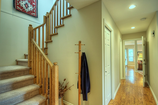 Photo 16: 11131 6TH Avenue in Richmond: Steveston Villlage House for sale : MLS® # V856012