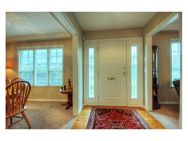 Photo 25: 11131 6TH Avenue in Richmond: Steveston Villlage House for sale : MLS® # V856012