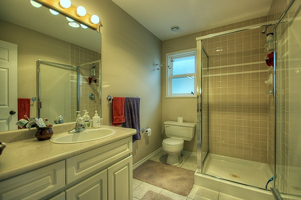 Photo 18: 11131 6TH Avenue in Richmond: Steveston Villlage House for sale : MLS® # V856012