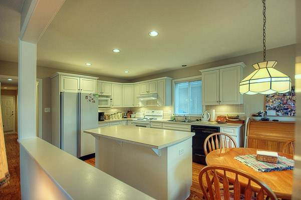 Photo 11: 11131 6TH Avenue in Richmond: Steveston Villlage House for sale : MLS® # V856012