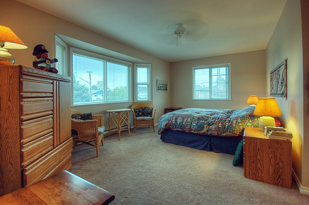 Photo 17: 11131 6TH Avenue in Richmond: Steveston Villlage House for sale : MLS® # V856012
