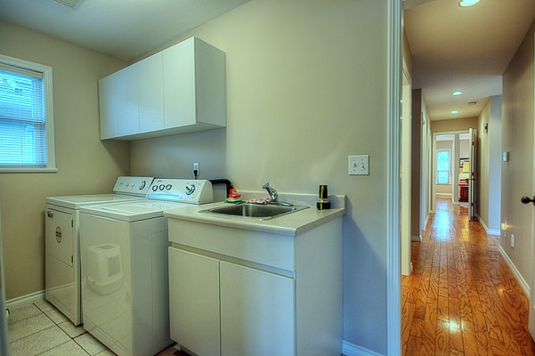 Photo 15: 11131 6TH Avenue in Richmond: Steveston Villlage House for sale : MLS® # V856012