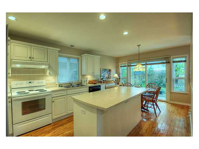 Photo 28: 11131 6TH Avenue in Richmond: Steveston Villlage House for sale : MLS® # V856012