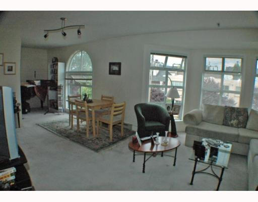 Photo 18: 206 1210 W 8TH Avenue in Vancouver: Fairview VW Condo for sale (Vancouver West)  : MLS(r) # V772849