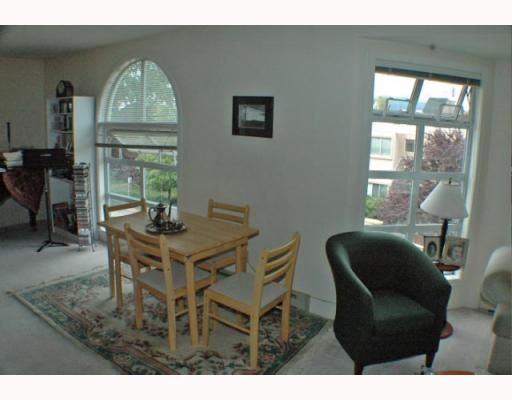 Photo 20: 206 1210 W 8TH Avenue in Vancouver: Fairview VW Condo for sale (Vancouver West)  : MLS(r) # V772849
