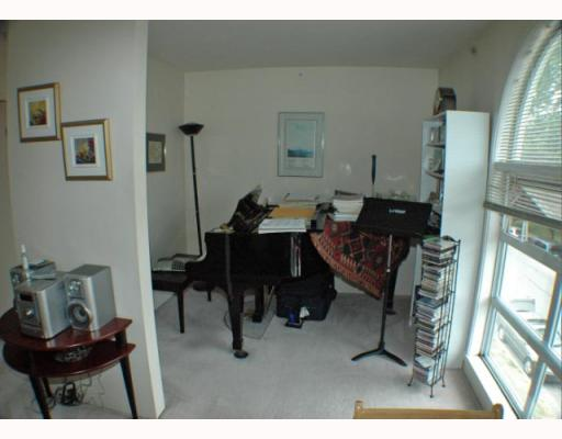 Photo 23: 206 1210 W 8TH Avenue in Vancouver: Fairview VW Condo for sale (Vancouver West)  : MLS(r) # V772849