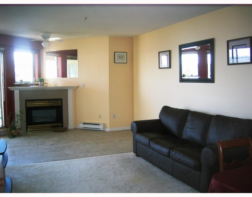 "Photo 5: 304 74 RICHMOND Street in New_Westminster: Fraserview NW Condo for sale in ""FRASERVIEW"" (New Westminster)  : MLS(r) # V775685"