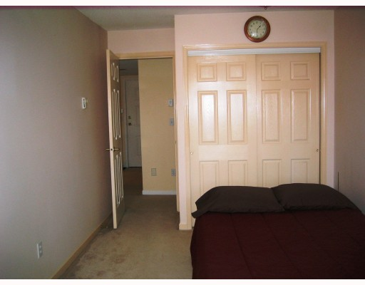 "Photo 6: 304 74 RICHMOND Street in New_Westminster: Fraserview NW Condo for sale in ""FRASERVIEW"" (New Westminster)  : MLS(r) # V775685"