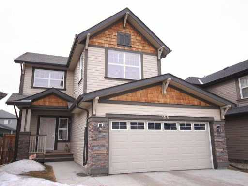 FEATURED LISTING: 154 PANAMOUNT View Northwest CALGARY