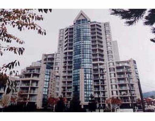 Main Photo: 1802 1190 PIPELINE Road in Coquitlam: North Coquitlam Condo for sale : MLS(r) # V727757