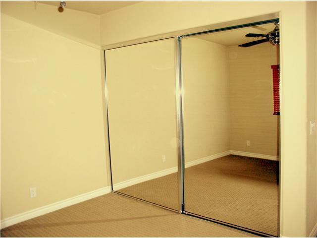 Photo 5: DOWNTOWN Home for sale or rent : 2 bedrooms : 2784 B #124 in San Diego