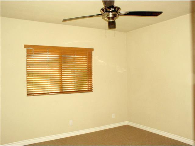 Photo 4: DOWNTOWN Home for sale or rent : 2 bedrooms : 2784 B #124 in San Diego