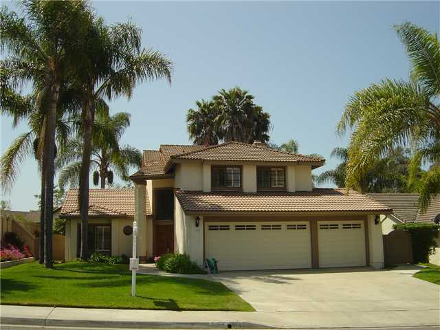 FEATURED LISTING: 755 Fieldstone Ln. Encinitas