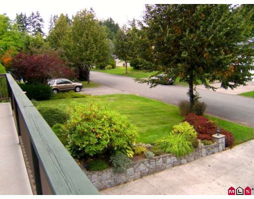 Photo 10: 1523 133B Street in Surrey: Crescent Bch Ocean Pk. House for sale (South Surrey White Rock)  : MLS(r) # F2904116