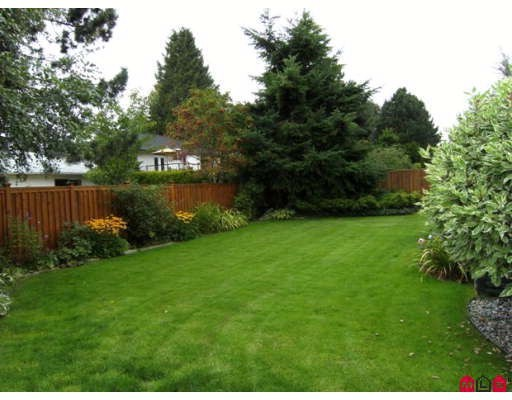 Photo 9: 1523 133B Street in Surrey: Crescent Bch Ocean Pk. House for sale (South Surrey White Rock)  : MLS(r) # F2904116