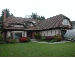 Main Photo: 3610 PIPER Avenue in Burnaby: Government Road House for sale (Burnaby North)  : MLS(r) # V762610