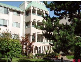 "Main Photo: 340 33173 OLD YALE Road in Abbotsford: Central Abbotsford Condo for sale in ""Sommerset"" : MLS®# F2921589"