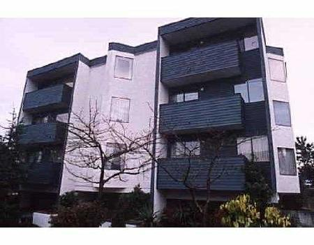 Main Photo: #302 16 Lakewood Drive in Vancouver: Hastings East House for sale (Vancouver East)  : MLS(r) # V552269