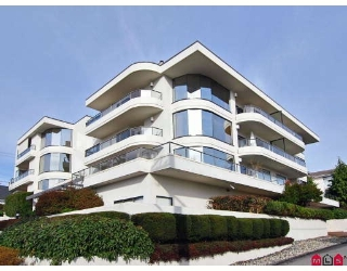 "Main Photo: 204 1280 FOSTER Street in White_Rock: White Rock Condo for sale in ""Regal Place"" (South Surrey White Rock)  : MLS®# F2904099"