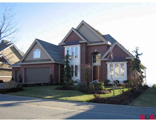 "Photo 3: 35454 JADE Drive in Abbotsford: Abbotsford East House for sale in ""EAGLE MOUNTAIN"" : MLS® # F2910667"