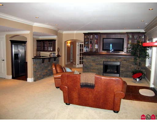 "Photo 9: 35454 JADE Drive in Abbotsford: Abbotsford East House for sale in ""EAGLE MOUNTAIN"" : MLS® # F2910667"